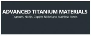 Advanced Titanium Materials Ltd