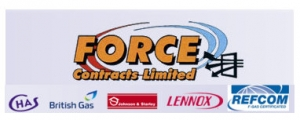 Force Contracts Ltd