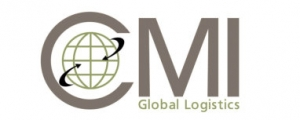 CMI Global Logistics Ltd