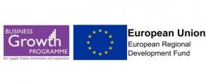 Birmingham City Council - Business Growth Programme