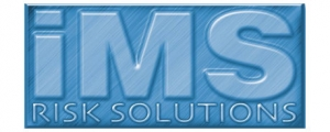 IMS Risk Solutions Ltd
