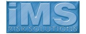IMS Risk Solutions Ltd