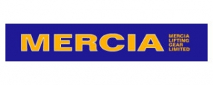 Mercia Lifting Gear Ltd