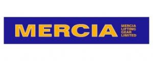 Mercia Lifting Gear Ltd