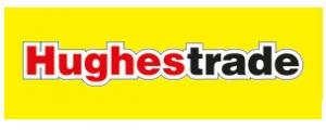 Hughes Trade