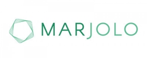 Marjolo Partners Ltd