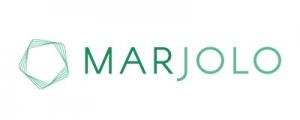 Marjolo Partners Ltd
