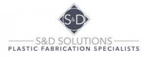 S & D Solutions UK Ltd