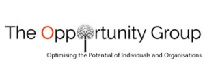 The Opportunity Group