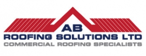 AB Roofing Solutions Ltd