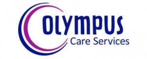 Olympus Care Services   (17.6 miles)