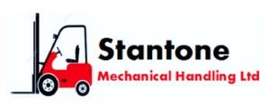 Stantone Mechanical Handling Ltd