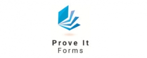 Prove It Forms
