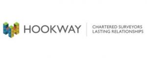Hookway Partnership LLP