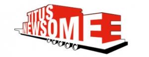 Titus Newsome Ltd