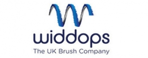 Widdop de Courcy Ltd