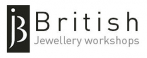 British Jewellery Workshops