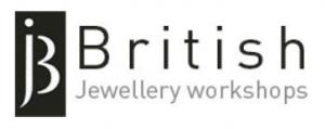 British Jewellery Workshops