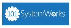 101 System Works Ltd