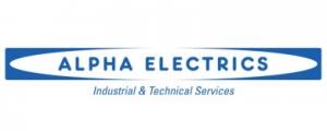 Alpha Electrics Ltd