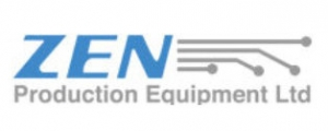 Zen Production Equipment Ltd