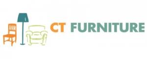 CT Furniture West Bromwich