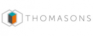 Thomasons