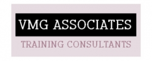 VMG Associates