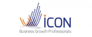 ICON Business Growth Professionals