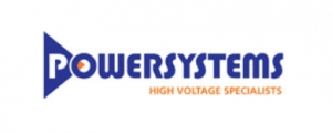 Powersystems UK Ltd