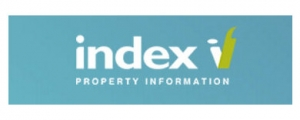 Index Property Information