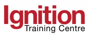 Ignition Training Centre