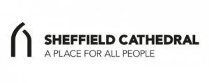 Sheffield Cathedral   (47.3 miles)
