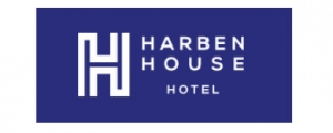 Harben House Hotel