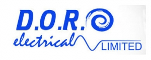 DOR Electrical Ltd