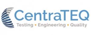 CentraTEQ Ltd