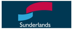 Sunderlands Commercial
