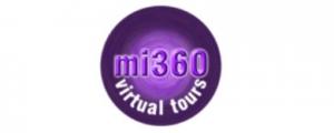 Mi360 Virtual Tours