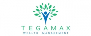 Tegamax Wealth Management Ltd