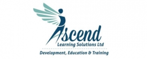 Ascend Learning Solutions Ltd