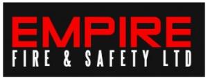 Empire Fire & Safety Ltd