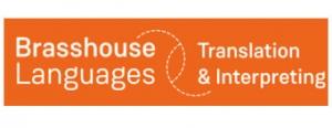 Brasshouse Translation & Interpreting Services