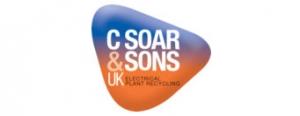 C Soar & Sons
