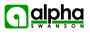 Alpha Swanson