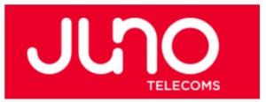 Juno Telecoms