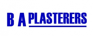 B A Plasterers