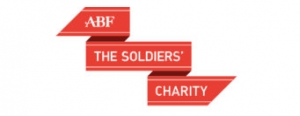 The Army's National Charity