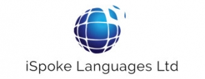 iSpoke Languages Ltd