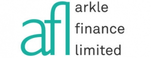 Arkle Finance Ltd
