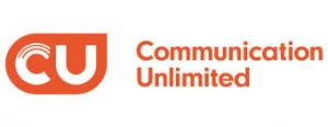 Communication Unlimited